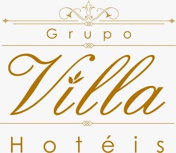 HOTÉIS DO GRUPO VILLA SÃO DESTAQUE NA REVISTA VIAGEM MAIS COMO HOTÉIS PERFEITOS PARA CELEBRAÇÃO - Pousadas em Pirenópolis